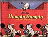 Humpty Dumpty and Other Mother Goose Songs