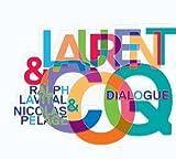 Coq, laurent Dialogue Mainstream Jazz