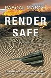 Render Safe
