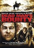 Dead Mans Bounty
