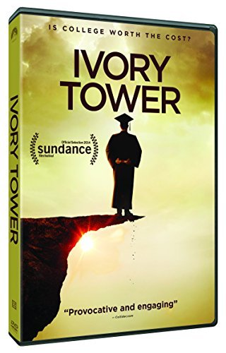 Ivory Tower (Ivory Tower)