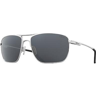 503fe0b70f Revo Groundspeed Polarized Sunglasses
