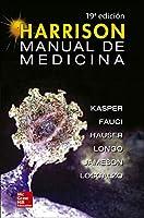 Manual De Quimioterapia Del