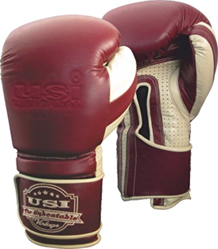 USI Sparring Gloves Price & Reviews