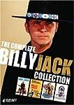Billy Jack Box Set