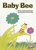 img - for Baby Bee (Phonics Readers Plus) book / textbook / text book
