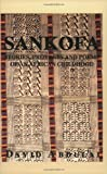 img - for Sankofa: Stories, Proverbs & Poems of an African Childhood book / textbook / text book