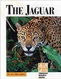 The Jaguar, Ann Malaspina, 1560068132