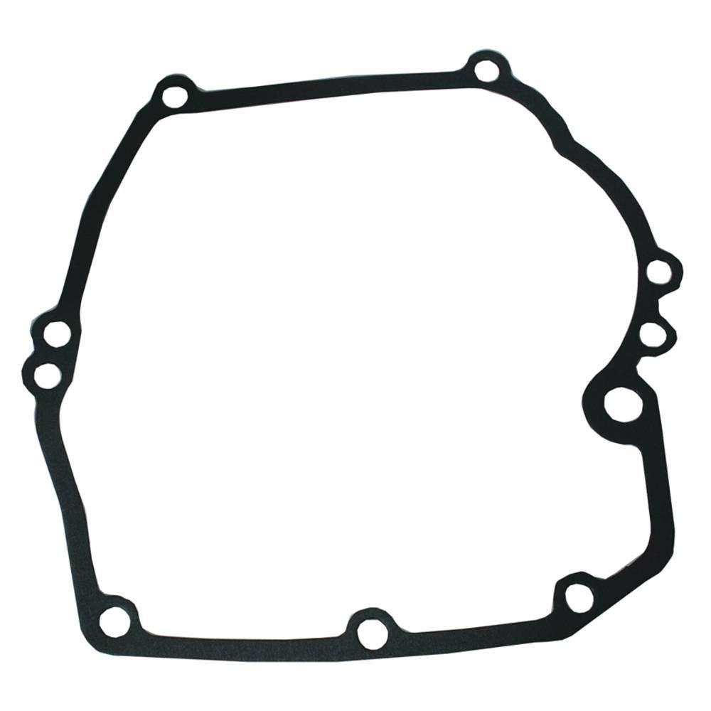 Stens 470-037 Base Gasket, Replaces Briggs & Stratton 692232