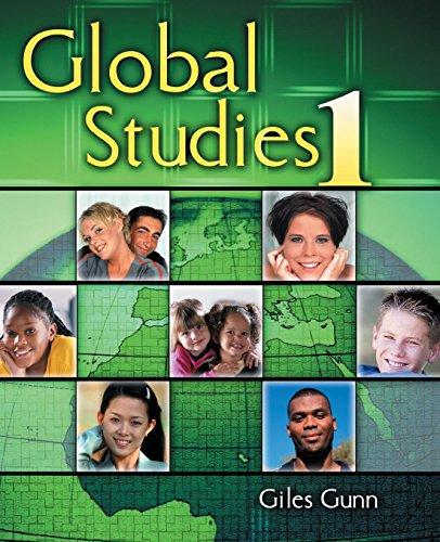 Global Studies 1