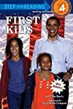 First Kids, Gibbs Davis, 0375822186