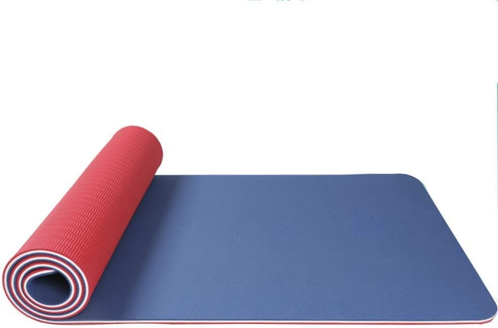 why is yoga better than other exercise