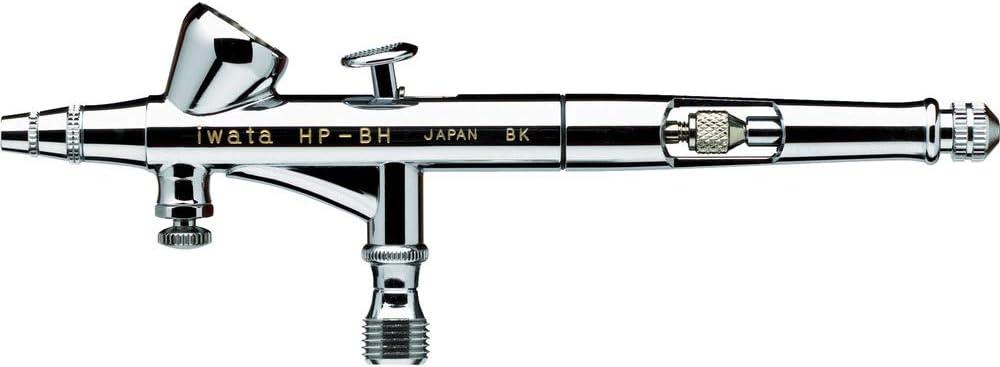 High Line series airbrush HP-BH (japan import)