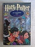 ISBN: 9513111466 - Harry Potter Ja Viisasten Kivi