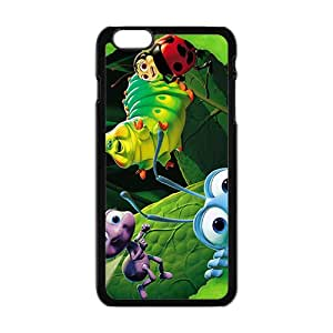 A bug's life Case Cover For iPhone 6 Plus Case
