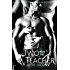 Two for the Teacher (Lessons in Lust Book 2)