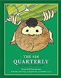 The 826 Quarterly, 826 Valencia Writing Center Staff, 1934750182