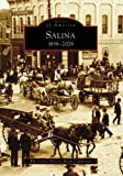 Salina: 1858-2008 (Images of America)