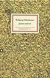 img - for Janssen und wir. book / textbook / text book