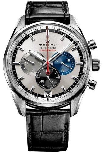 zenith-watch-0320404061-69c496