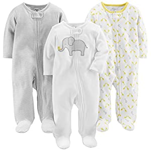 Simple-Joys-by-Carters-Baby-3-Pack-Cotton-Footed-Sleep-and-Play