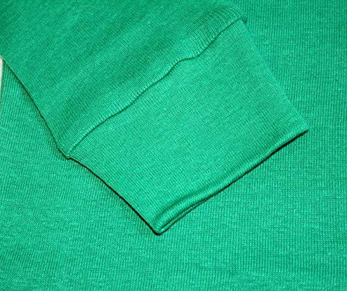 Hard-to-Find Fastener 014973252519 Grade 8 Fine Hex Cap Screws Piece-50 3//8-24 x 1//2