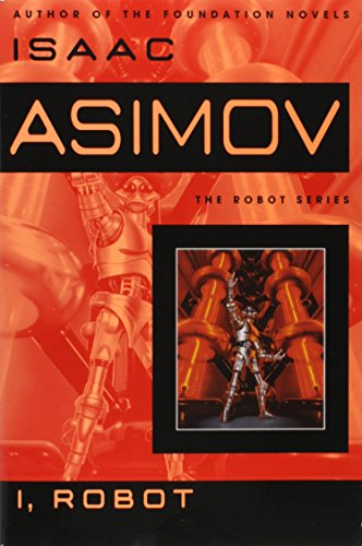 Isaac Asimov Biography | List of Works, Study Guides & Essays ...
