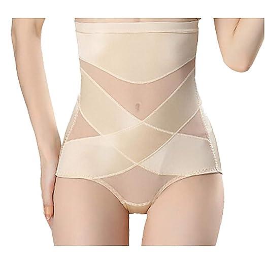 b46de4d8e Amazon.com  Women s Lingerie