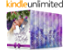 Snowflakes and Mistletoe: A Collection of Christian Christmas Romances
