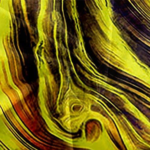 HLLIZ Housse De Couette, œil 3D Imprimé Parures De Lit en Polyester avec Fermeture Éclair Cachée Et 2 Taies d'oreiller, Double, pour Home and Hotel,240 Cm W X 220 Cm H
