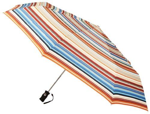 Signature SuperDome Umbrella Awning Stripe