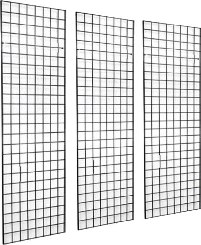 econoco-commercial-grid-panels-2-width-x-6-height-black-pack-of-3