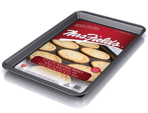 Mrs. Fields(Tm) Small Cookie Sheet-13x9 Love Cooking Company LVCC007