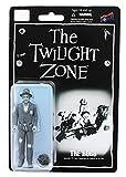 The Twilight Zone Hobo 3 3/4-Inch Figure Series 3