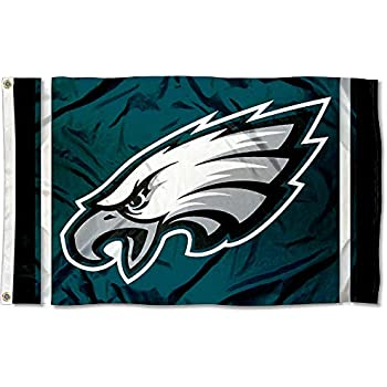 WinCraft Philadelphia Eagles Lar...