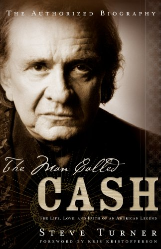 Pdf Biographies The Man Called CASH: The Life, Love and Faith of an American Legend