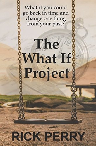 The What If Project