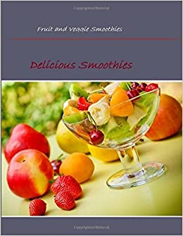 mr fruit healthy veggie fruit smoothies