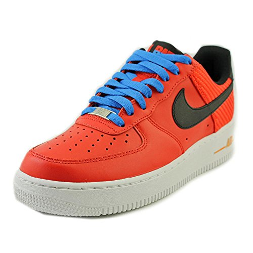 366 Nike Force 1 Nike 488298 604 Air Air Force RrwRWqa8