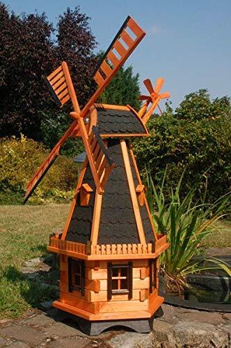 Deko Shop Hannusch Standard 130m Oder Xxl 145m Windmühle