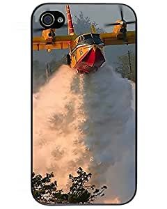 Naruto for Galaxy S5's Shop Hot Design Premium Aircraft iPhone 4/4s phone Case 5532251ZH555354252I4S
