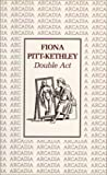 Double Act, Fiona Pitt-Kethley, 1900850001
