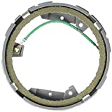 Thomas & Betts 68-PAR Steel City Non-Metallic Adjusting Ring