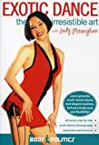 Best Exotic Dvds - Exotic Dance: The Irresistible Art, with Lady M Review