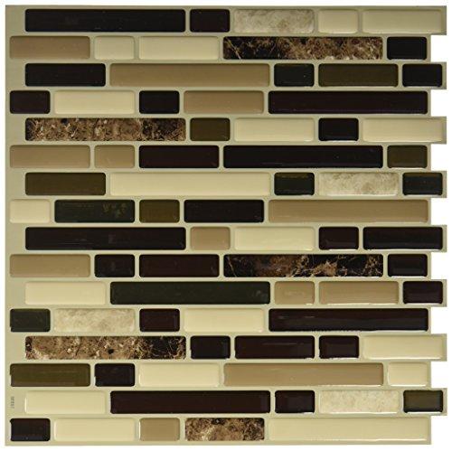 quinco-sm1034-1-tile-wall-keystone