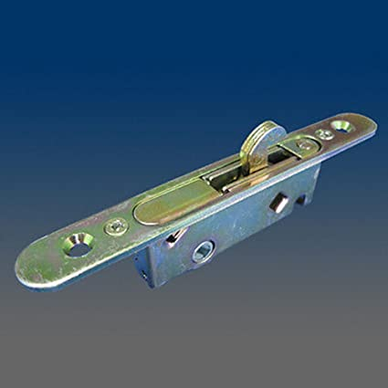 Puertas y puerta deslizante Hardware Patio/deslizamiento puerta cerradura para PM500