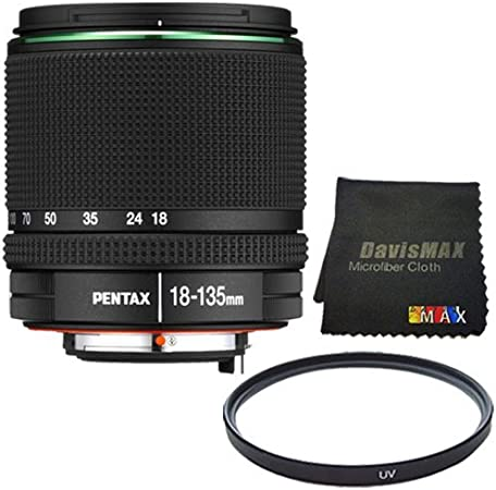 DavisMAX 4332018069 product image 2
