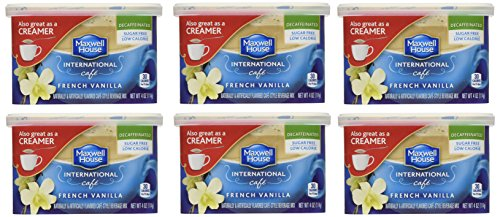 maxwell-house-international-coffee-decaf-sugar-free-french-vanilla-caf-4-ounce-cans-pack-of-6