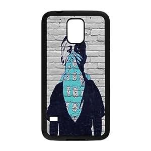 Samsung Galaxy S5 Phone Case Graffiti Gv4913