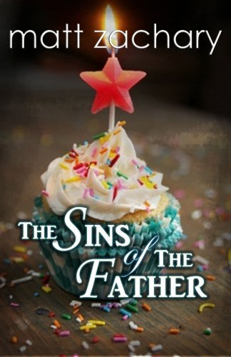 The Sins of the Father (The Billionaire Bachelor Series) (Volume 2)